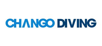 Chango Diving Apnée et Plongée sur la côte d'azur