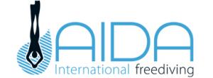club de plongée affilié AIDA